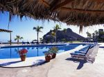 inn-at-loreto-bay-pool.jpg