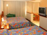 la-posada-hotel-and-suites-std_hab_altV_gal_01.jpg