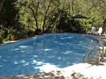 la-puertecita-boutique-hotel-pool2.jpg
