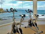 las-olas-grand-olas-gym-view-tijuana.jpg