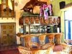 las-rocas-resort-and-spa-Bar-Ole~0.jpg