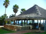 las-rocas-resort-and-spa-Bar-palapa.jpg