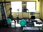 las-rocas-resort-and-spa-Gimnasio.jpg