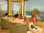 las-rocas-resort-and-spa-Spa.jpg