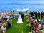 las-rocas-resort-and-spa-wedding.jpg