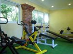 los-arcos-hotel-and-spa-Gym.jpg