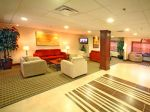 microtel-inn-and-suites-ciudad-juarez-lobbyG.jpg