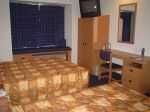 microtel-inn-and-suites-culiacan-Standard.jpg