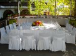 mision-de-los-angeles-eventos.jpg