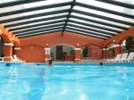mision-tlaxcala-pool.jpg