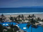 ocean-breeze-nuevo-vallarta-by-seagarden-alb_01.jpg