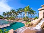 paradise-village-beach-resort-and-spa-poolg2.jpg