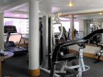 plaza-inn-hotel-and-convention-center-gym.jpg