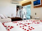 punta-real-resort-and-spa-punta-real-spa-jr-suite-veracruz.jpg