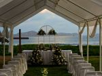 punta-serena-by-blue-bay-Wedding.jpg