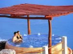 punta-serena-by-blue-bay-jacuzzi2.jpg