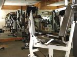 quality-inn-chihuahua-san-francisco-gym.jpg