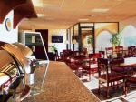 real-del-mar-golf-resort-tennis-and-spa-RealdelMar-Tijuana-Rest-Buffet.jpg
