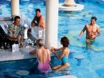 riu-vallarta-pool_bar.jpg