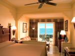 riu-vallarta-suite-oceanview2.jpg