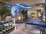 sheraton-maria-isabel-hotel-and-towers-fitness_center.jpg