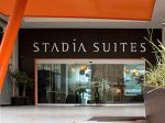 stadia-suites-stadia-entrance-mexico.jpg