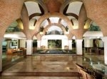 velas-vallarta-suite-resort-_-convention-center-lobby.jpg