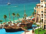villa-del-arco-beach-resort-and-grand-spa-buccaneer_bar.jpg