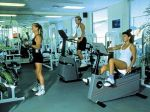 villa-del-palmar-beach-resort-and-spa-gym.jpg