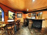 villa-mexicana-creel-mountain-lodge-Villa-Mexicana-Barrancas-Bar.jpg