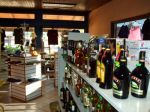 villa-mexicana-creel-mountain-lodge-Villa-Mexicana-Barrancas-Shop.jpg
